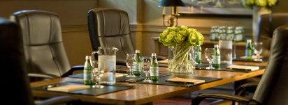 topnotch-meeting-arrangement