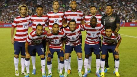 12062013_USA_Soccer