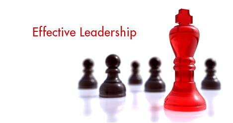 julius caesar effective leader What kind of leader is julius caesar the conspirators say he's a tyrant headed for absolute power is there evidence in the play to support this.