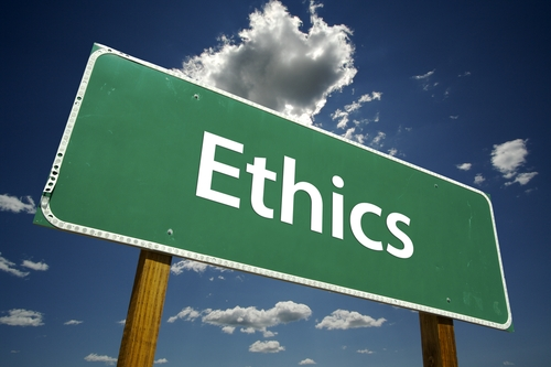 ethics in today's world Ethics and morality our world and community really needs it get the help you need from a therapist near you–a free service from psychology today cities.