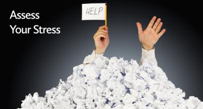 Assess-Stress