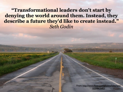transformational-leadership-quote